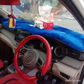 Urgent need ola uber driver.