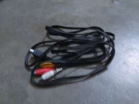 Sony ps 2 new condition