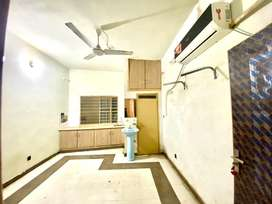 Hostel Flat  House for rent in shah jamal
