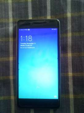 Sale my oppo Mobile