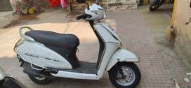 First Owner Activa well maintained