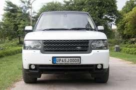Land Rover Range 3.0 V6 Diesel Vogue, 2011, Diesel