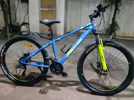 Ninety One Defeatr Pro 29T