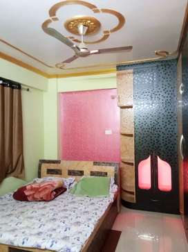 2.3.4bhk flat available in Belly road patna