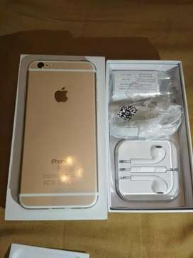 New sealed pack all model of  iphone and Samsung with Bill,box and acc