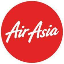 air asia Airlines will be conducting a recruitment exercise for cabin
