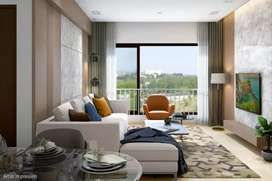 End of season Offer!! Buy your 1 BHK Flat in Chandivali at 1.2 Cr