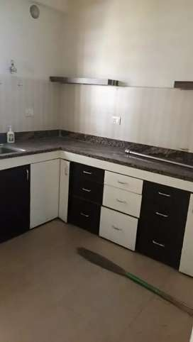 An Excellent 2bhk residential Apartment for rent near Radisson Hotel