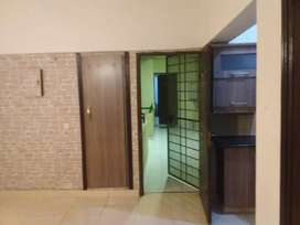 2 bed flat for sale in defence residency.