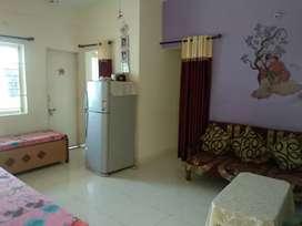 I want urjent sell my 2bhk flat