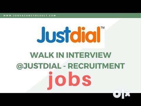 JD hiring for Delivery Boys/Field executives in NCR- 150 vacancy 0