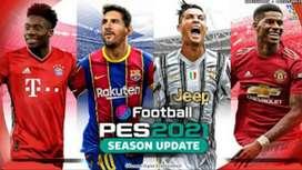 GAME PS 4 GAME Terlaris murah sangat terjangkau Bebas Pilih