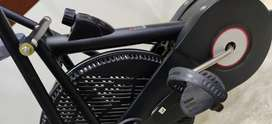 Indoor Cycle (Airbike)
