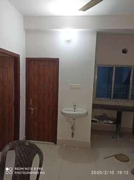 2 bhk flats for sale in Kalyani B block near Birpara bus stand
