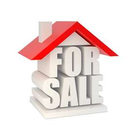 Office for sale at main Shaheed-e-Millat Road