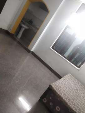Room for rent(2 bedroom attached bathroom and kitchen)