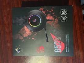 Bloody A4tech G528 Gaming Headsets