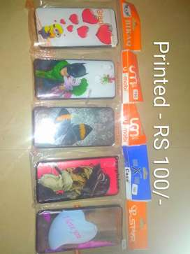 MOBILE BACK CASES RS 100 to RS 170 at Guduvanchery RETAIL & WHOLESALE