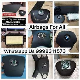 Mangalore IT SEZ ullal We Supply Airbags and
