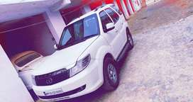 Tata Safari Storme 2013 Good Condition