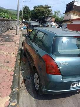 Maruti Suzuki swift vxi in very good conditions