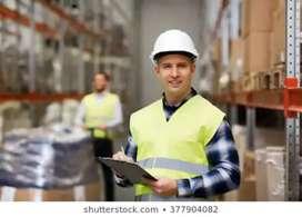 Job hiring supervisor, driver, guard, Store Keeper, Loader