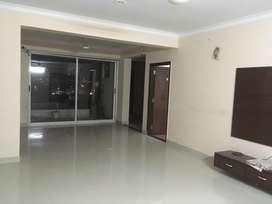 3BHK Independent Flat Near Purani Chungi DCM Vaishali Nagar