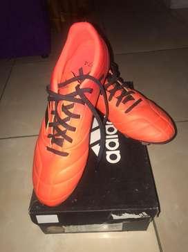 Sepatu Bola Adidas Ace 17.4 FxG