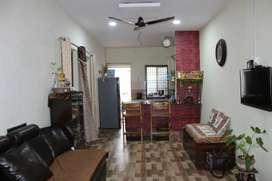 Newly built house for sale near sundar vihar phase II