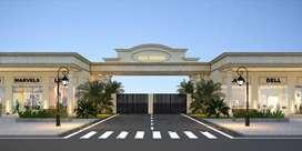 Luxurious 3 BHK Villas