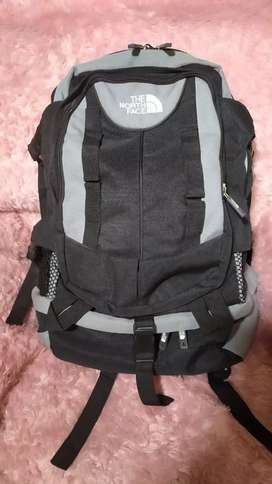 Ransel The North Face
