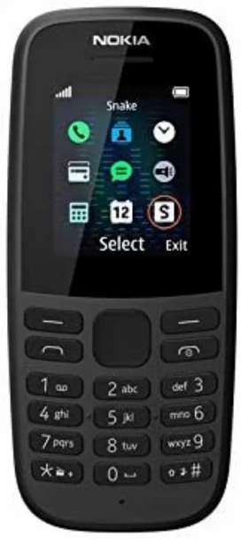 Samsung nokia LG simply mobile phones are LOW PRICE SELL