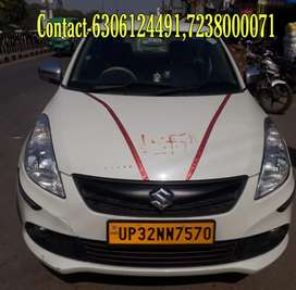 Lucknow cabs sarvice(लखनऊ कैब सर्विस)