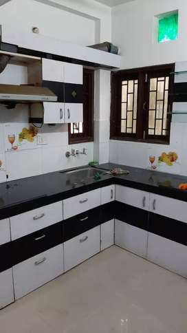 3bhk duplex available on rent at sanchar nagar kanadia road bengali
