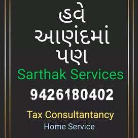 Sarthak Services