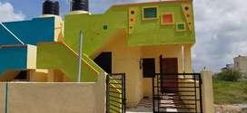 18.3lak individual house sale in veppampattu