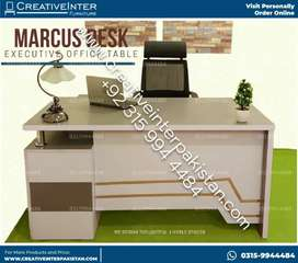 Office Table latestdesign makeratbest Sofa bed study chair laptop