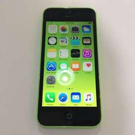 Iphone 5c sel or exchange urgently.