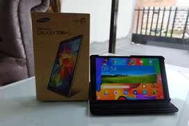 Samsung Galaxy Tab 8.4 SM-T705