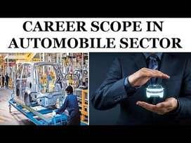 Helper, supervisor, storekeeper,Executive, Marketing, HR , Operator,