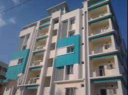 2 BHK Apartment For Rent near Mankavu, Calicut.
