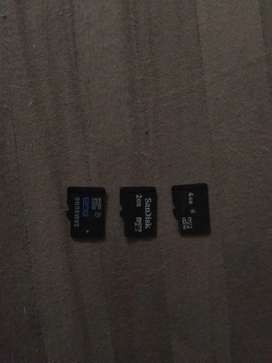 Memory Card sd card available for 8gb 4gb 2gb