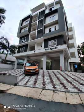 book your flat at 17 lakhs
