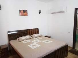 2 BHK Luxury Apartment in Zirakpur
