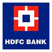 Hiring For HDFC Bank
