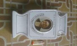 Vas keramik memorabilia ibu tien soeharto part 2