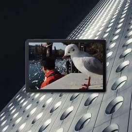 Promo Tablet Murah , Huawei Matepad T10s spesifikasi tinggi