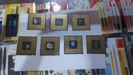 Processor Dual-Core