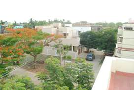 Residential Plots for Sale at Poonamallee