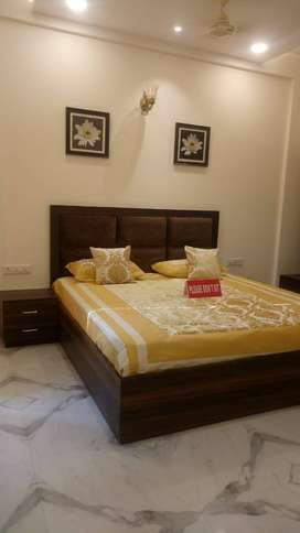 2 BHK 820 SQ.FT  IN JUST 25 LACS IN JALANDHAR HEIGHTS